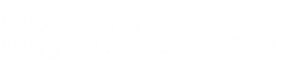 Icarus Communications