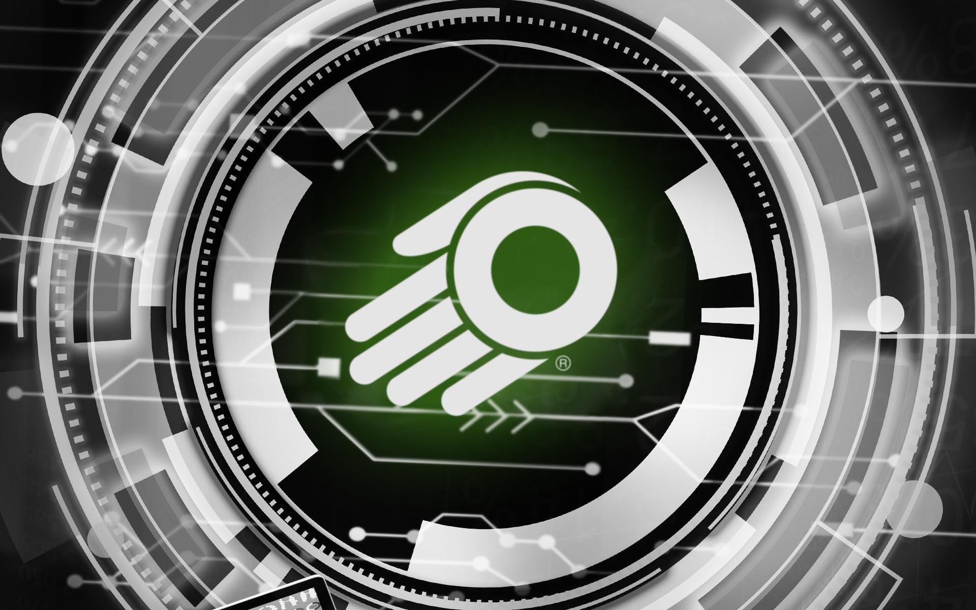 design-services-osgroup