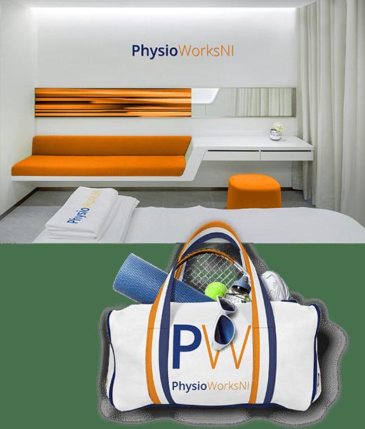 physio design