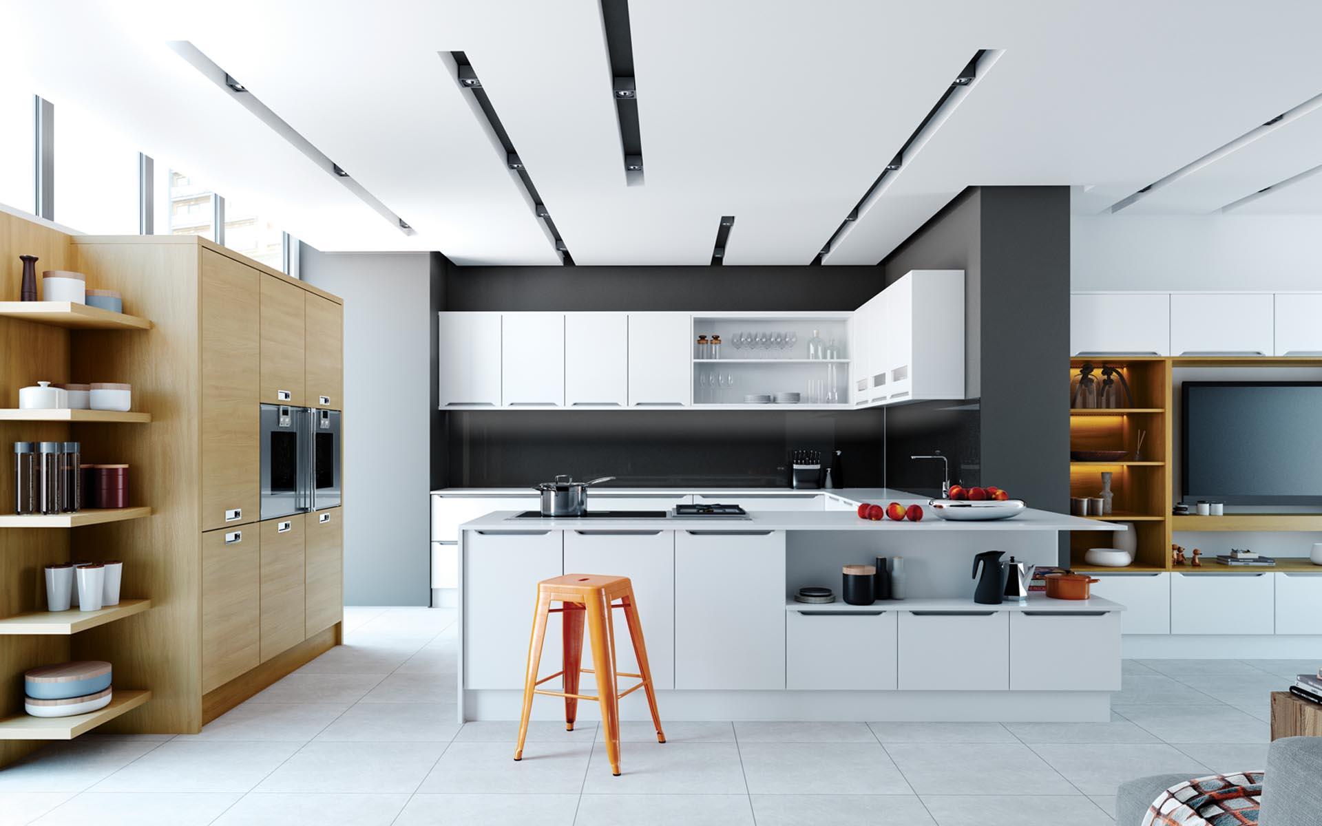 shop-website-kitchen-designs