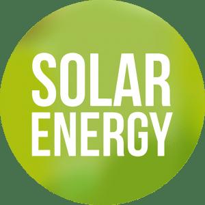 website design ireland solar energy