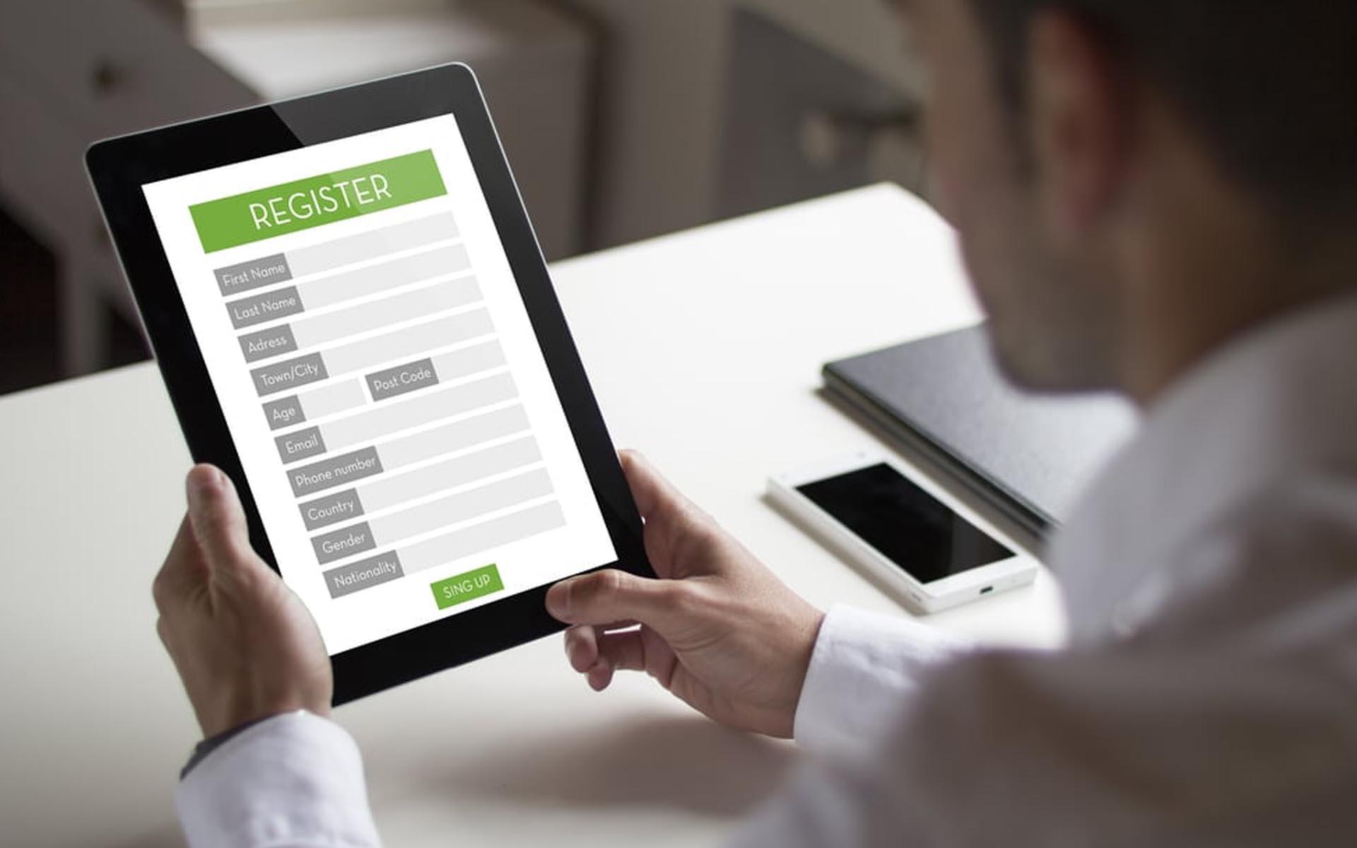 design-web-belfast-sign-up
