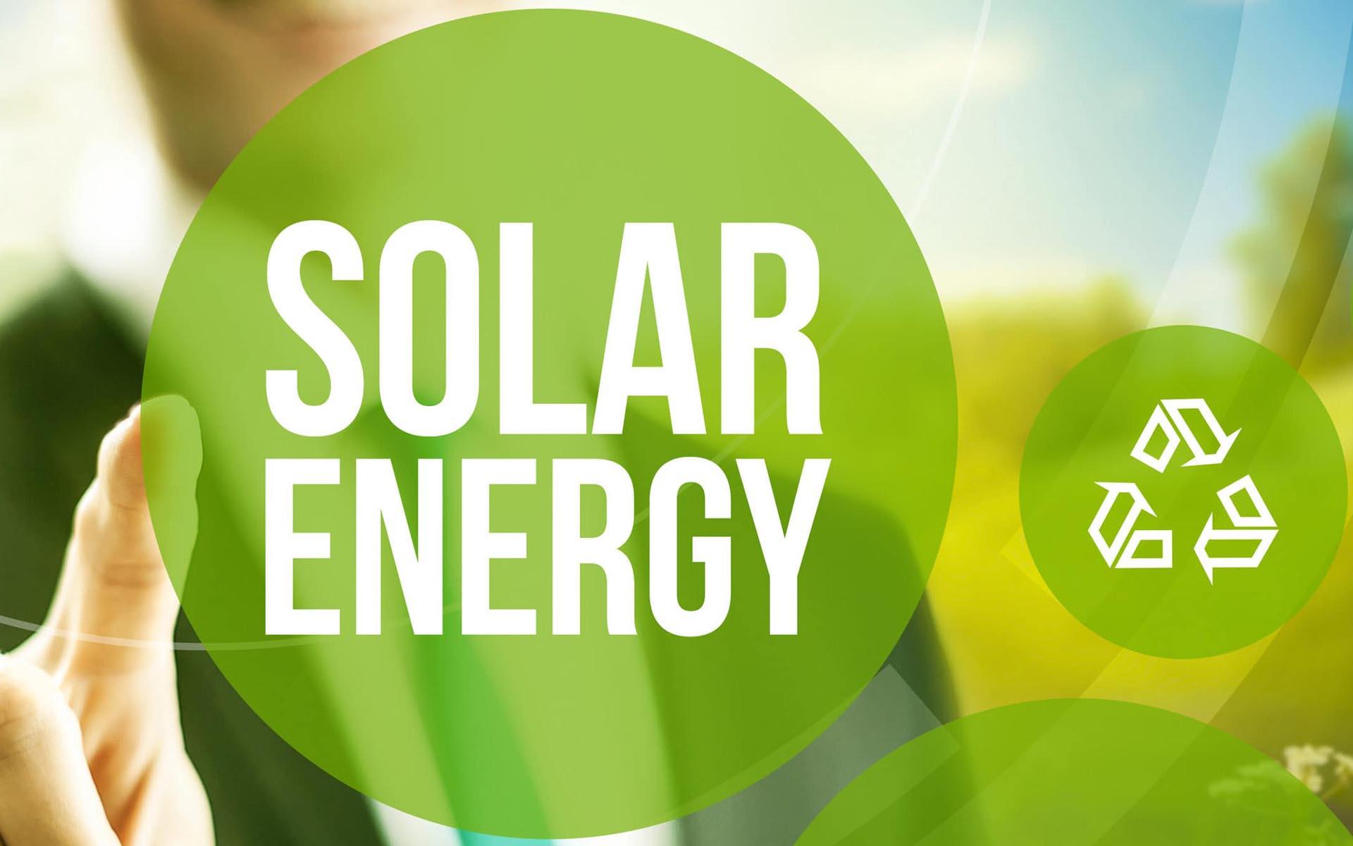 web-design-ireland-solar energy